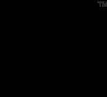 SoDlogo(tm)