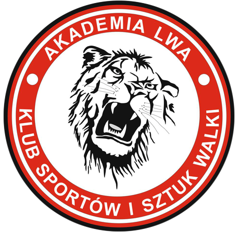 Akademia Lwa