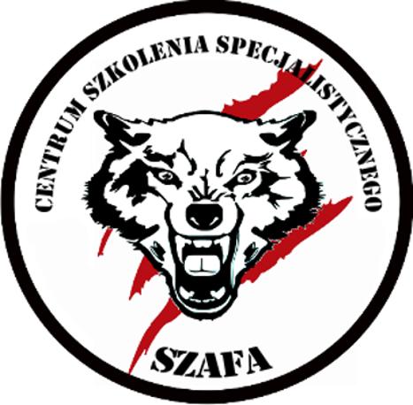 CSS SZAFA
